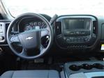 2018 Silverado 3500 Crew Cab DRW 4x2,  Reading Service Body #TR70503 - photo 13