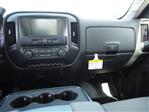 2018 Silverado 3500 Crew Cab DRW 4x2,  Reading Service Body #TR70503 - photo 14