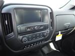 2018 Silverado 3500 Crew Cab DRW 4x2,  Reading Service Body #TR70503 - photo 16