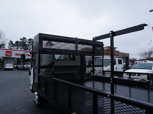 2019 Chevrolet LCF 3500 Regular Cab DRW 4x2, PJ's Dovetail Landscape #TR74502 - photo 15
