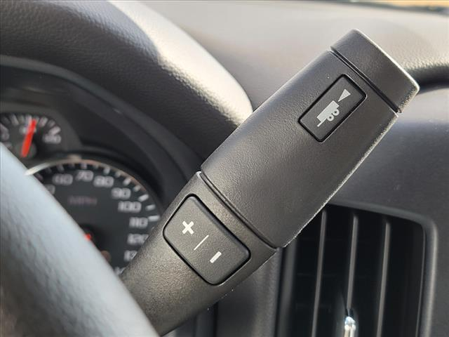 2019 Chevrolet Silverado 5500 Regular Cab DRW 4x2, Reading Panel Service Body #TR75344 - photo 24