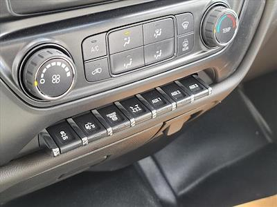 2019 Chevrolet Silverado 5500 Regular Cab DRW 4x2, Reading Panel Service Body #TR75344 - photo 21