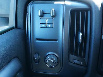 2019 Chevrolet Silverado 5500 Regular Cab DRW 4x2, Knapheide Platform Body #TR75448 - photo 20