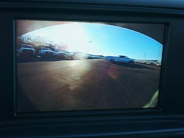 2019 Chevrolet Silverado 5500 Regular Cab DRW 4x2, Freedom Dump Body #TR75468 - photo 20