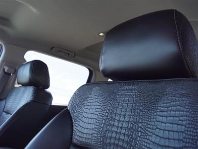 2019 Chevrolet Silverado 5500 Crew Cab DRW 4x2, CM Truck Beds ER Model Hauler Body #TR75542 - photo 14