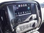 2019 Silverado 5500 Crew Cab DRW 4x2, CM Truck Beds Hauler Body #TR75542 - photo 16