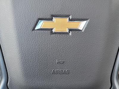 2019 Chevrolet Silverado 5500 Regular Cab DRW 4x2, Reading SL Service Body #TR75695 - photo 22