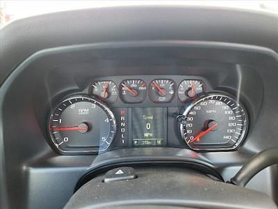 2019 Chevrolet Silverado 5500 Regular Cab DRW 4x2, Reading SL Service Body #TR75695 - photo 24
