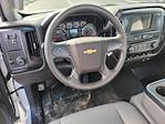 2019 Chevrolet Silverado 5500 Regular Cab DRW 4x2, Reading SL Service Body #TR75695 - photo 15
