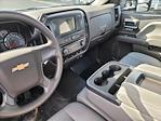 2019 Chevrolet Silverado 5500 Regular Cab DRW 4x2, Reading SL Service Body #TR75695 - photo 16