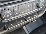 2019 Chevrolet Silverado 5500 Regular Cab DRW 4x2, Reading SL Service Body #TR75695 - photo 20