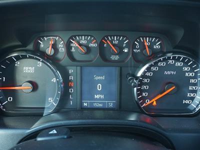 2019 Chevrolet Silverado 5500 Regular Cab DRW 4x2, Freedom Dump Body #TR75766 - photo 24