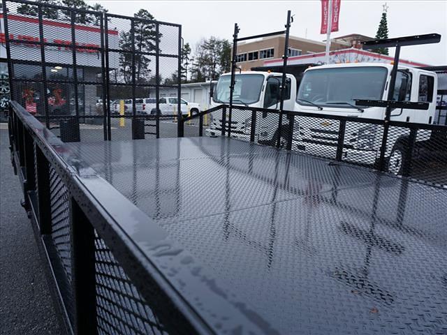 2019 Chevrolet LCF 4500 Regular Cab DRW 4x2, PJ's Dovetail Landscape #TR75786 - photo 22