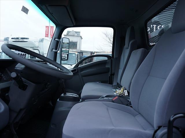 2019 Chevrolet LCF 4500 Regular Cab DRW 4x2, PJ's Dovetail Landscape #TR75786 - photo 7