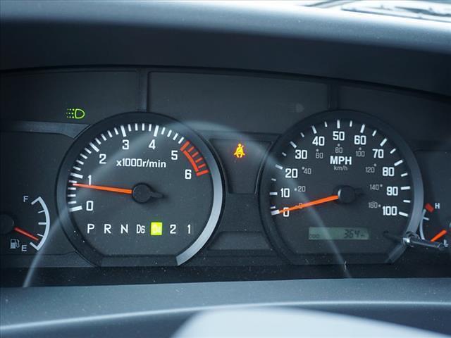 2019 Chevrolet LCF 4500 Regular Cab DRW 4x2, PJ's Dovetail Landscape #TR75786 - photo 20
