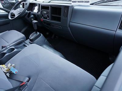 2019 Chevrolet LCF 4500 Regular Cab DRW 4x2, PJ's Dovetail Landscape #TR75786 - photo 11