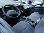 2019 Chevrolet LCF 4500 Regular Cab DRW 4x2, PJ's Dovetail Landscape #TR75786 - photo 9