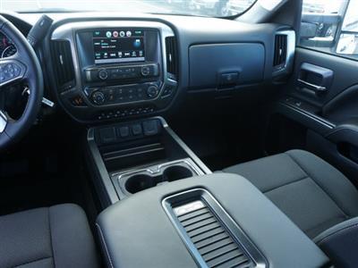 2019 Chevrolet Silverado 4500 Crew Cab DRW 4x2, CM Truck Beds Hauler Body #TR75943 - photo 18