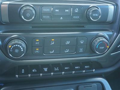 2019 Chevrolet Silverado 4500 Crew Cab DRW 4x2, CM Truck Beds Hauler Body #TR75943 - photo 25