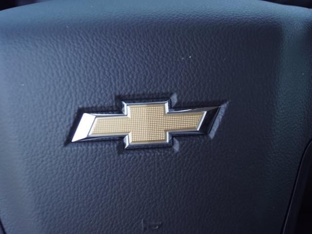 2019 Chevrolet Silverado 5500 Regular Cab DRW 4x2, Knapheide Drop Side Dump Body #TR75947 - photo 20