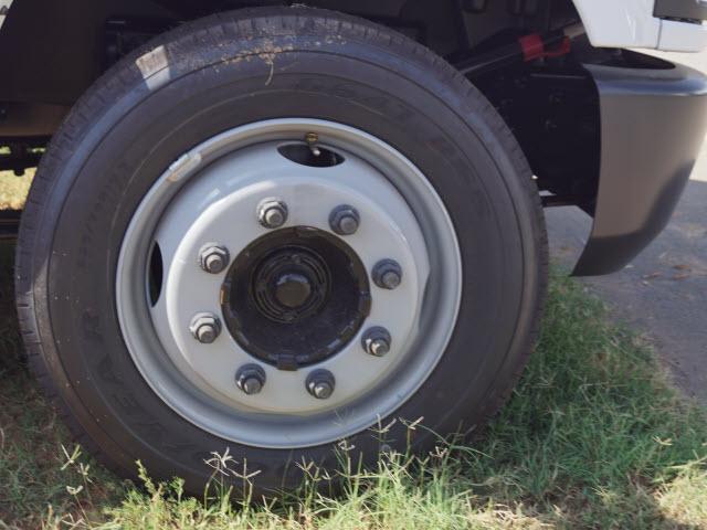 2019 Silverado 5500 Regular Cab DRW 4x2, Knapheide Drop Side Dump Body #TR75947 - photo 9