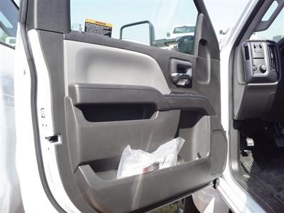 2019 Chevrolet Silverado 5500 Regular Cab DRW 4x2, Knapheide Drop Side Dump Body #TR75947 - photo 14