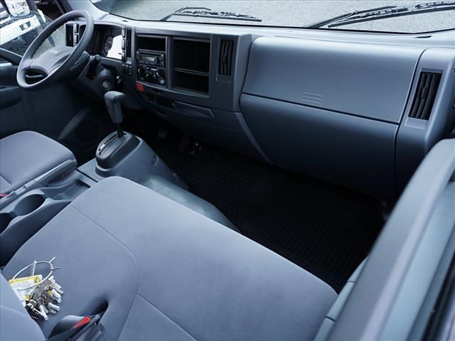 2019 Chevrolet LCF 3500 Regular Cab DRW 4x2, Conyers Dovetail Landscape #TR75991 - photo 21