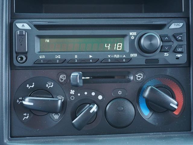 2019 Chevrolet LCF 3500 Regular Cab DRW 4x2, Conyers Dovetail Landscape #TR75991 - photo 24