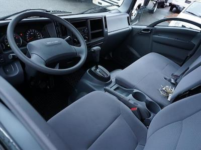 2019 Chevrolet LCF 3500 Regular Cab DRW 4x2, Conyers Dovetail Landscape #TR75991 - photo 20