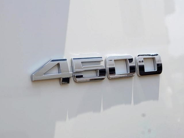 2019 Chevrolet LCF 4500 Regular Cab DRW 4x2, PJ's Landscape Dump #TR76082 - photo 1