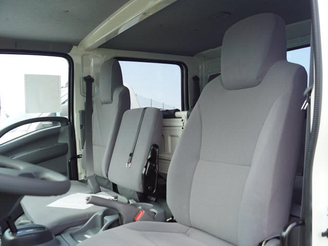 2019 LCF 3500 Crew Cab 4x2, Cab Chassis #TR76121 - photo 10