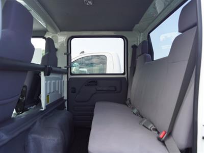 2019 LCF 3500 Crew Cab 4x2, Cab Chassis #TR76121 - photo 11