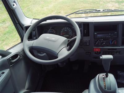 2019 LCF 3500 Crew Cab 4x2, Cab Chassis #TR76121 - photo 14