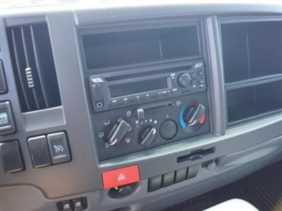 2019 LCF 3500 Crew Cab 4x2, Cab Chassis #TR76121 - photo 16