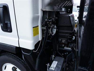 2019 Chevrolet LCF 3500 Regular Cab DRW 4x2, Conyers Dovetail Landscape #TR76126 - photo 17