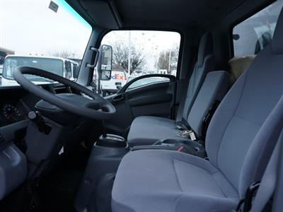 2019 Chevrolet LCF 3500 Regular Cab DRW 4x2, Conyers Dovetail Landscape #TR76126 - photo 19