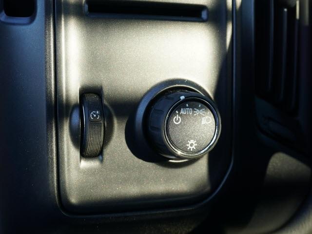 2019 Chevrolet Silverado 5500 Regular Cab DRW 4x2, Freedom Montana Dump Body #TR76347 - photo 19