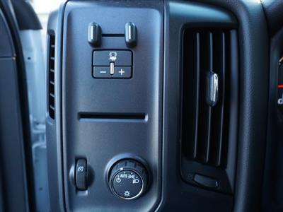 2019 Chevrolet Silverado 5500 Regular Cab DRW 4x2, Reading SL Service Body #TR76348 - photo 19