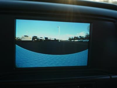 2019 Chevrolet Silverado 5500 Regular Cab DRW 4x2, Reading SL Service Body #TR76348 - photo 22