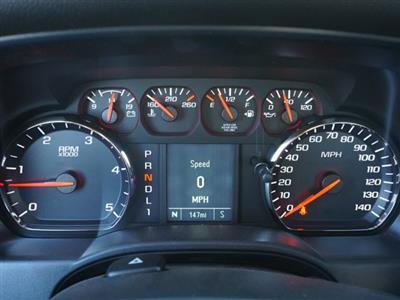 2019 Chevrolet Silverado 5500 Regular Cab DRW 4x2, Reading SL Service Body #TR76349 - photo 25