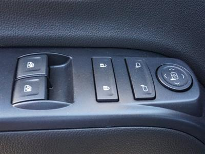 2019 Chevrolet Silverado 5500 Regular Cab DRW 4x2, PJ's Platform Body #TR76352 - photo 19