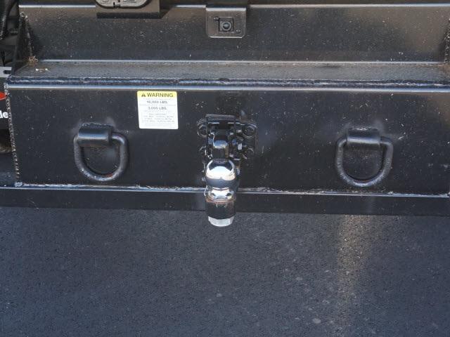 2019 Chevrolet Silverado 5500 Regular Cab DRW 4x2, PJ's Platform Body #TR76355 - photo 13