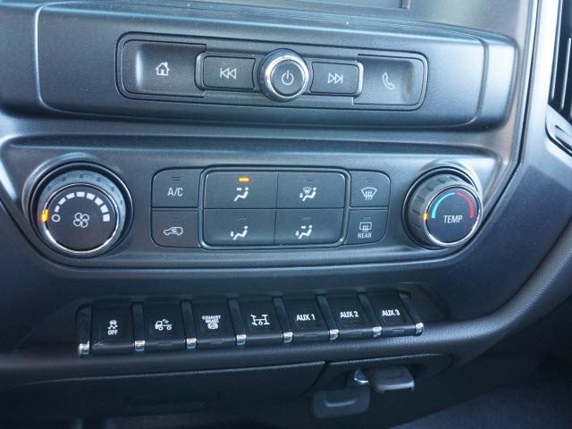 2019 Chevrolet Silverado 5500 Regular Cab DRW 4x2, PJ's Platform Body #TR76355 - photo 22