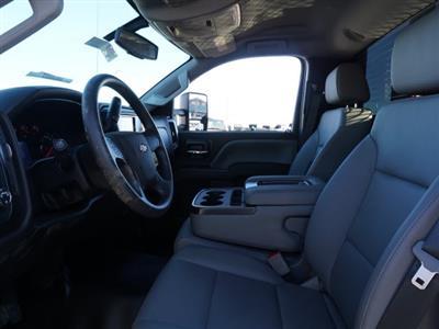 2019 Chevrolet Silverado 5500 Regular Cab DRW 4x2, PJ's Platform Body #TR76355 - photo 15