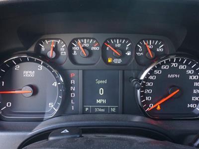 2019 Chevrolet Silverado 5500 Regular Cab DRW 4x2, PJ's Platform Body #TR76355 - photo 25