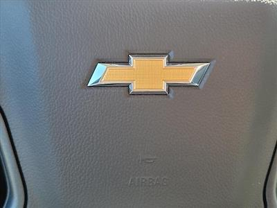 2019 Chevrolet Silverado 5500 Regular Cab DRW 4x2, Reading SL Service Body #TR76356 - photo 23