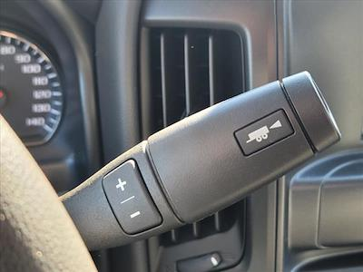 2019 Chevrolet Silverado 5500 Regular Cab DRW 4x2, Reading SL Service Body #TR76356 - photo 24