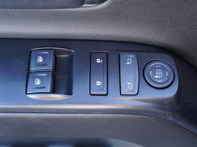 2019 Chevrolet Silverado 5500 Regular Cab DRW 4x2, PJ's Platform Body #TR76363 - photo 21