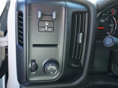 2019 Chevrolet Silverado 5500 Regular Cab DRW 4x2, PJ's Platform Body #TR76363 - photo 22