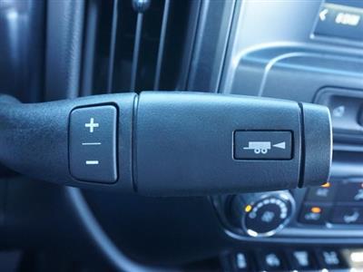 2019 Chevrolet Silverado 5500 Regular Cab DRW 4x2, PJ's Platform Body #TR76363 - photo 26